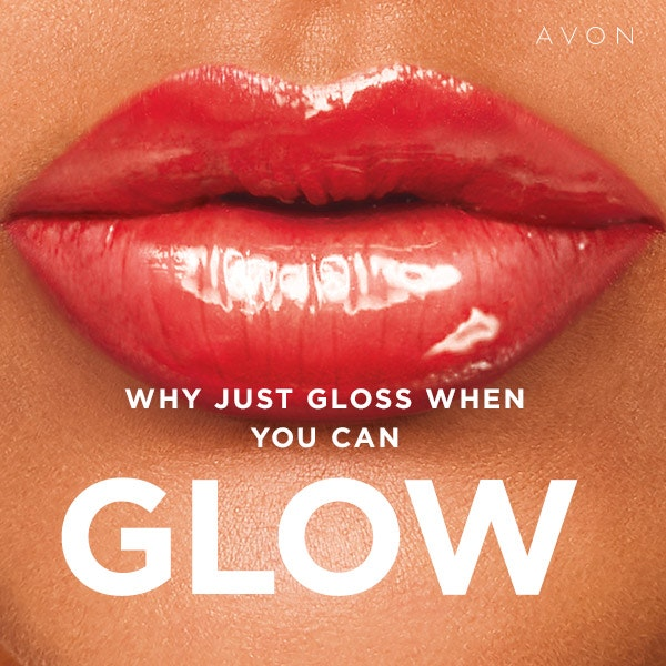 Avon True Color Lip Glow Lip Gloss https://www.avon.com/product/avon-true-color-lip-glow-lip-gloss-61151?rep=mybeauty
