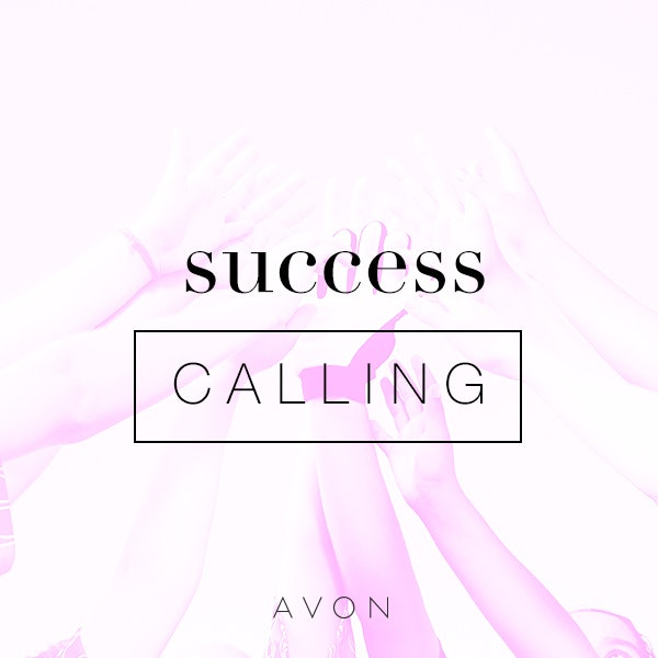 Success is calling!  Be a part of the Avon Nation!  youravon.com/mybeauty, https://www.youravon.com/home/join?siteid=avon&p=BaRTop&c=BaRTop&s=BaRTop&shopURL=mybeauty