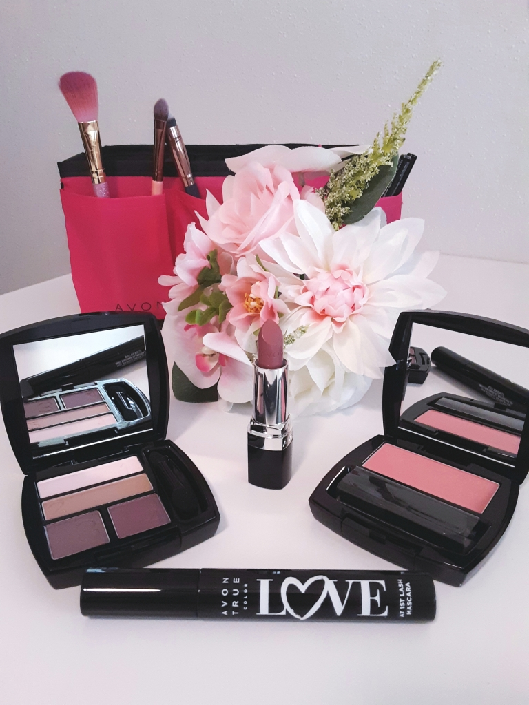 Shop Avon Makeup Online with Johanna (Jfay) Bustamento https://www.avon.com/myavon/mybeauty?rep=mybeauty