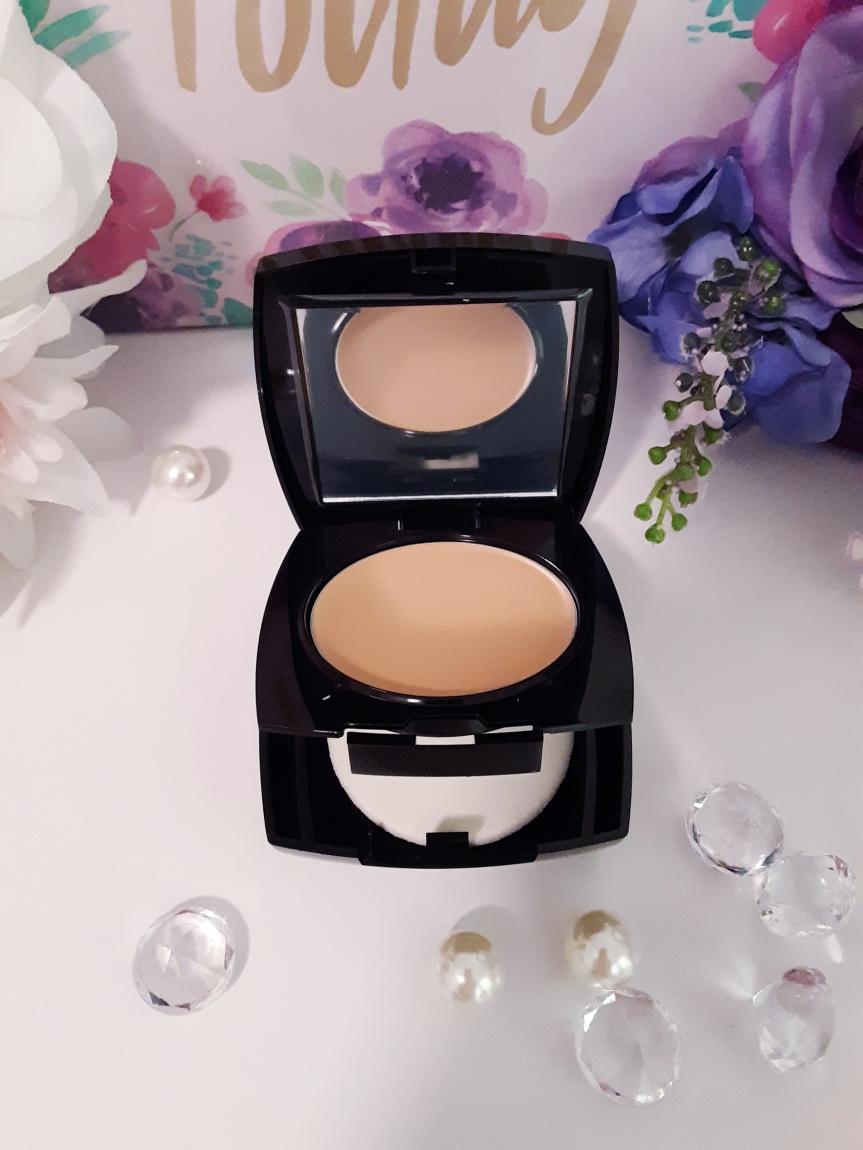 Shop Avon online with Johanna (Jfay) Bustamento https://www.avon.com/myavon/mybeauty?rep=mybeauty