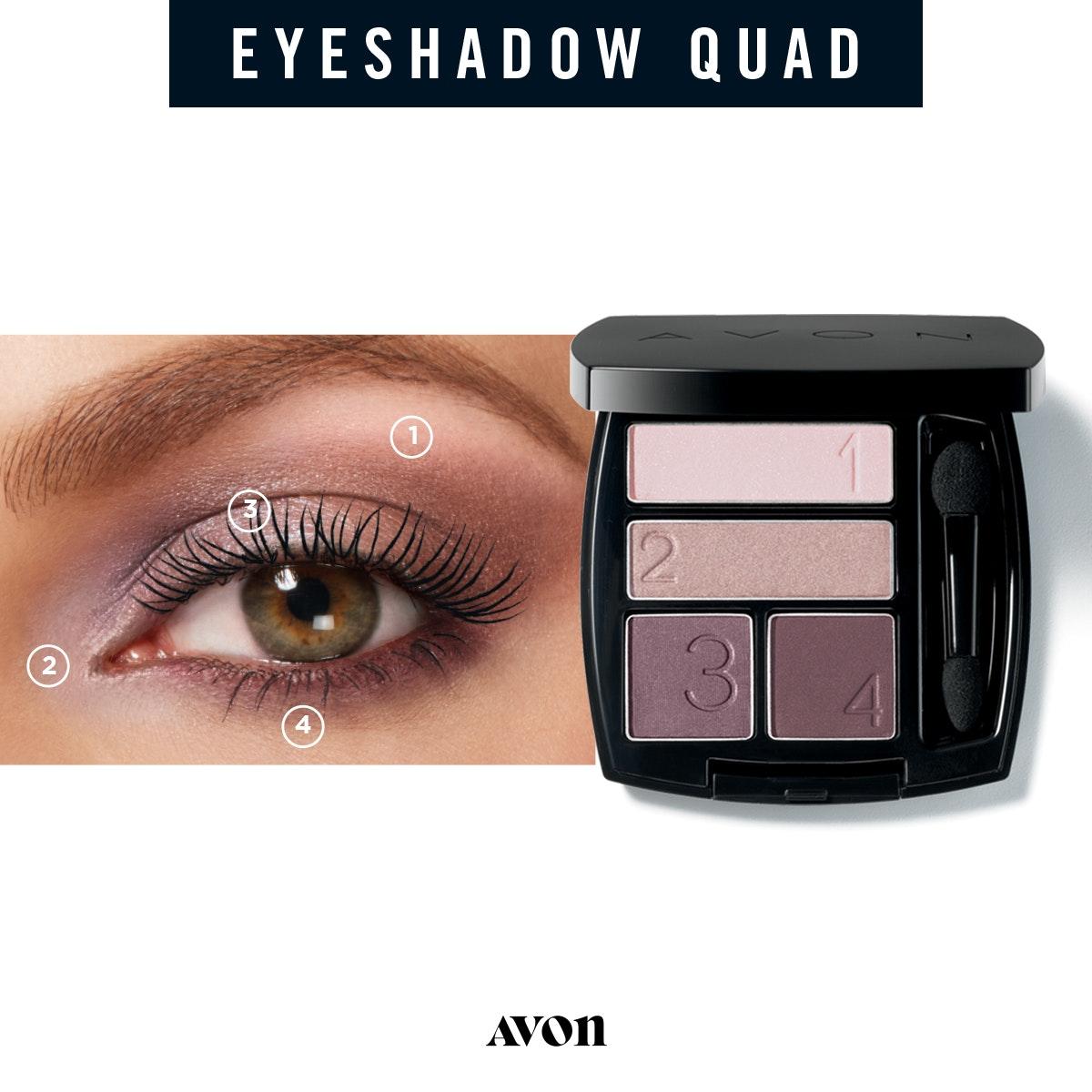 Great makeup tips and tutorials by celebrity makeup artist Kelsey Deenihan.