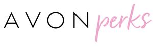 Avon Representatives receive Avon Perks.  Avon Discount Program for Representatives.